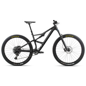 ORBEA Occam H20-Eagle, black
